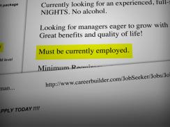 Unemployment_244x183