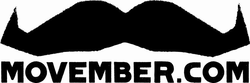 movember6