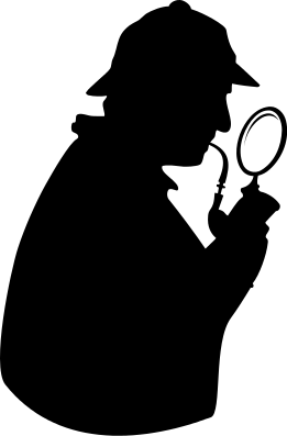 detective_with_pipe_and_magnifying_glass