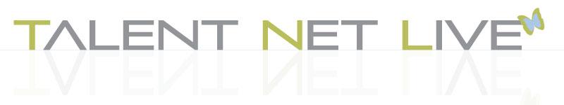 tnl-800-color1