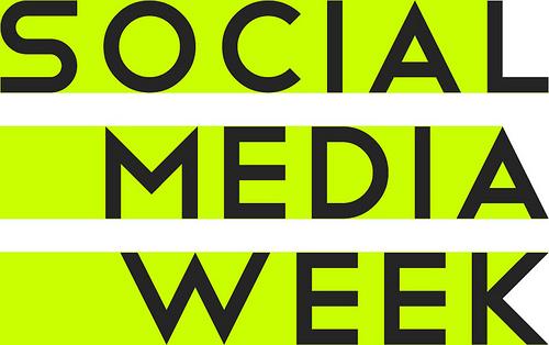 social-media-week1
