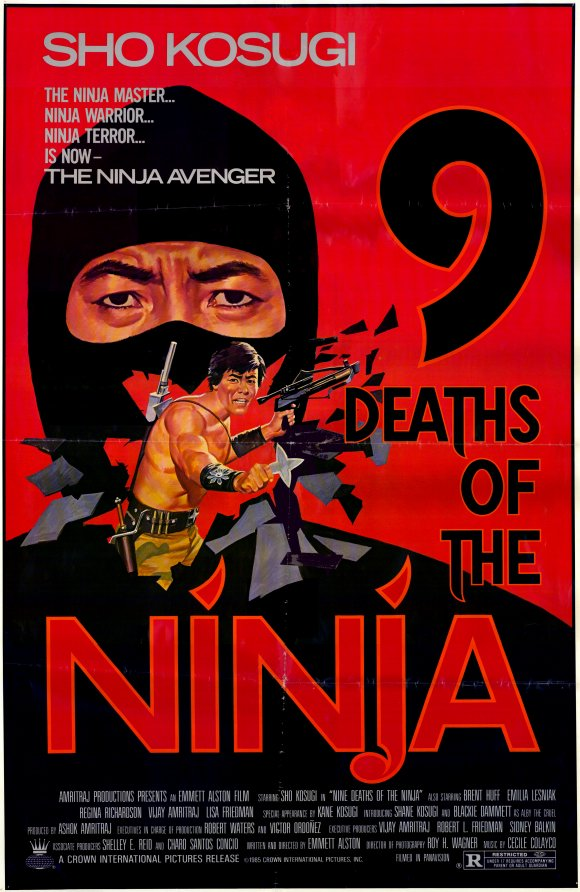 nine-deaths-of-the-ninja-movie-poster-1985-1020227963