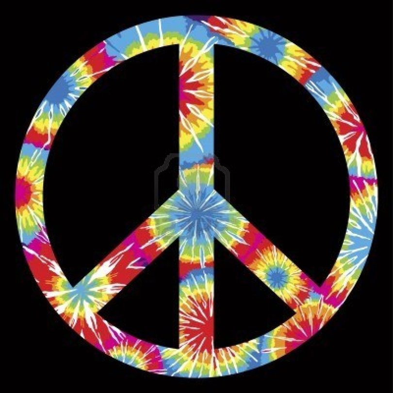 tie-dyed-peace-symbol