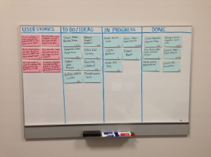 scrum_board2