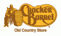 CrackerBarrel Logo_Small