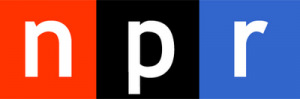 npr_logo2