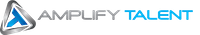 Amplify Logo Full_Silver_Clear copy_200