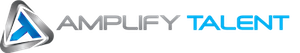 Amplify Logo Full_Silver_Clear copy_300