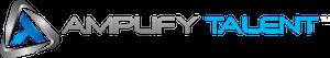 Amplify Logo Full_Silver_Clear copy_300