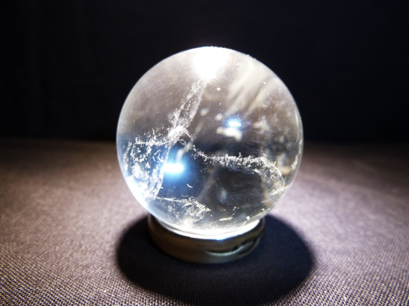 __crystal-ball-0