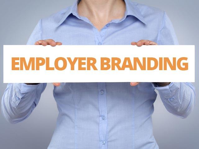 EmployerBrandingV2