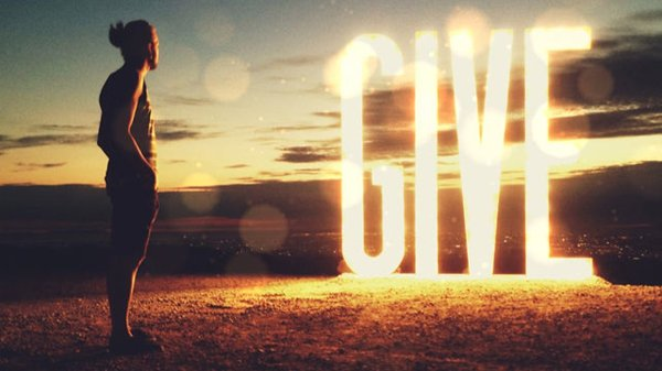 Give_1280x720